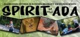 Spirit of the ADA: Registration isOPEN