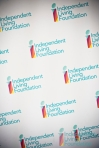 New Branding for Independent Living Foundation